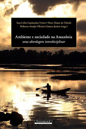 Ambiente e sociedade na Amazônia