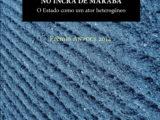 Conexões e controvérsias no INCRA de Marabá
