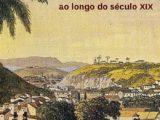Estado e Nação no Brasil e no Chile ao longo do século XIX