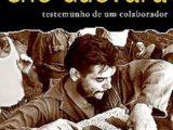 O Ministro Che Guevara