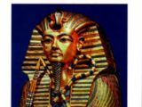 A Tumba do Faraó: uma aventura arqueológica