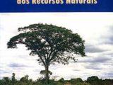 Conflitos e Uso Sustentável dos Recursos Naturais