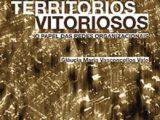 Territórios Vitoriosos