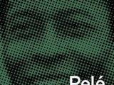 Pelé: estrela negra em campos verdes