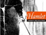 Hamlet: Uma Reescritura