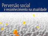 Perversão social