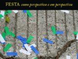 Festa como perspectiva e em perspectiva