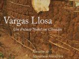 Vargas Llosa, um Prêmio Nobel em Canudos