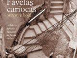 Favelas cariocas