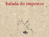 Balada do Impostor