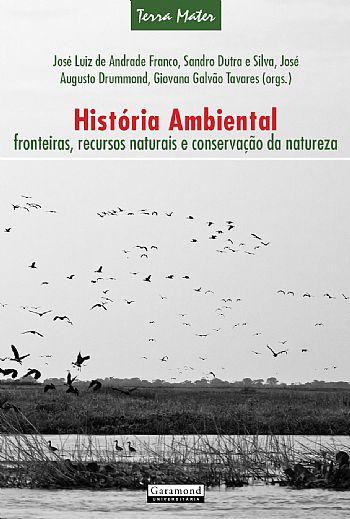 História ambiental