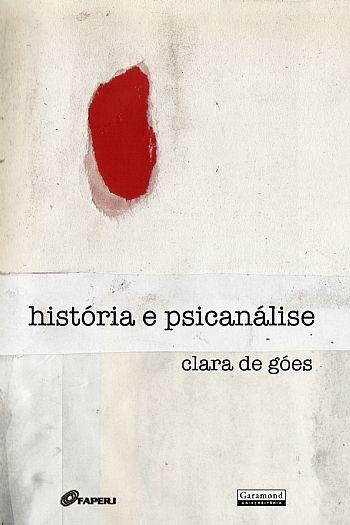 História e psicanálise