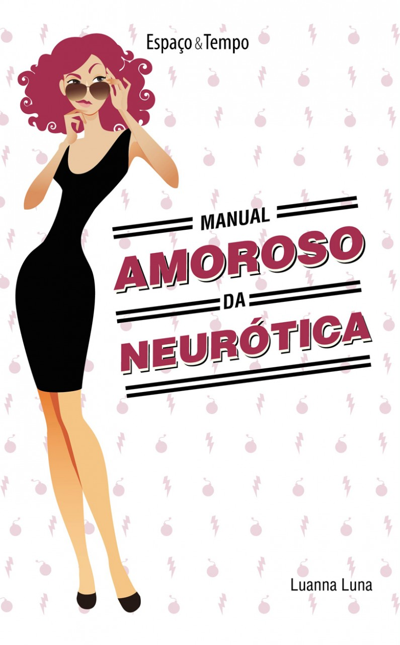 Manual amoroso da neurótica