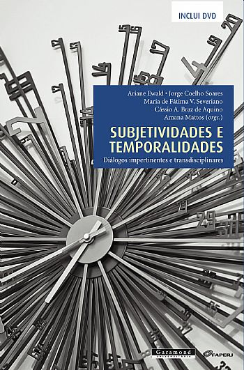 Subjetividades e temporalidades