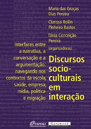 Discursos socioculturais em interação