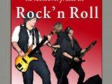 As Melhores Frases do Rock'n'Roll
