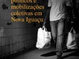 Problemas públicos e mobilizações coletivas em Nova Iguaçu