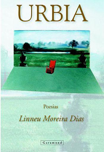 Urbia (poesia)