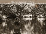História ambiental – volume 3