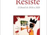A democracia resiste