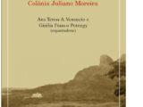 O asilo e a cidade: histórias da Colônia Juliano Moreira (ebook)