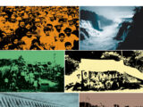 Antes do dilúvio: Itaipu e a história da ditadura no campo