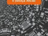 Memória Coletiva  e Justiça Social